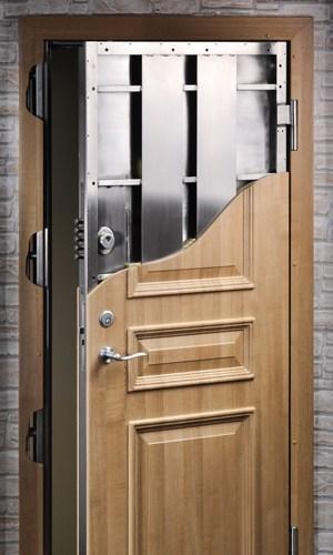 security-doors-services
